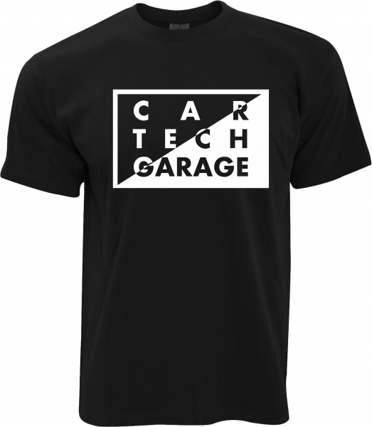 CarTech Garage - Limited (Sonderaktion)